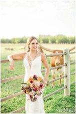 Sarah-Maren-Photography-Sacramento-Real-Weddings-Magazine-Home-on-the-Range-Layout-WM_0047