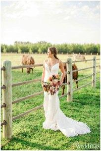 Sarah-Maren-Photography-Sacramento-Real-Weddings-Magazine-Home-on-the-Range-Layout-WM_0048