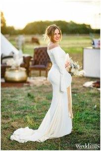 Sarah-Maren-Photography-Sacramento-Real-Weddings-Magazine-Home-on-the-Range-Layout-WM_0049