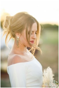 Sarah-Maren-Photography-Sacramento-Real-Weddings-Magazine-Home-on-the-Range-Layout-WM_0050