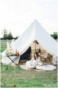 Sarah-Maren-Photography-Sacramento-Real-Weddings-Magazine-Home-on-the-Range-Layout-WM_0051