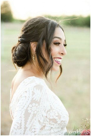 Sarah-Maren-Photography-Sacramento-Real-Weddings-Magazine-Home-on-the-Range-Layout-WM_0056
