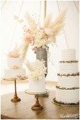 Sarah-Maren-Photography-Sacramento-Real-Weddings-Magazine-Home-on-the-Range-Layout-WM_0058