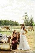 Sarah-Maren-Photography-Sacramento-Real-Weddings-Magazine-Home-on-the-Range-Layout-WM_0060