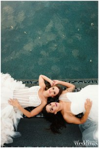 Sarah-Maren-Photography-Sacramento-Real-Weddings-Magazine-Home-on-the-Range-Layout-WM_0067