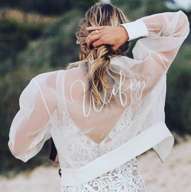 Second Summer Bride | Sacramento Bridal Gowns | Wedding Dresses | Justin Alexander