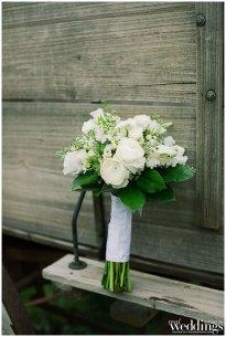 Lake Tahoe Wedding Flowers | Bridal Bouqet | Jennifer Clapp Photography