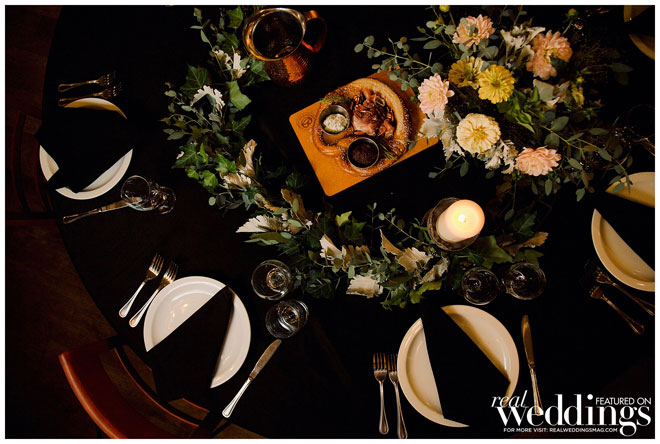 Sutter Creek Wedding | Hotel Sutter | Kelly Curtis Photography