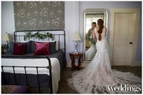 Sutter Creek Wedding | Hotel Sutter | Kelly Curtis Photography