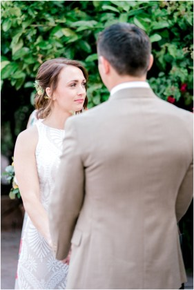 Chic Intimate Downtown Sacramento Wedding | Sacramento Wedding Photograpy | Sacramento Wedding Venues
