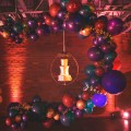 Sacramento Wedding Designers-Rentals-Lighting-Flowers-Balloons