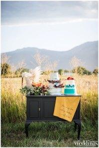 Rachel-Lomeli-Photography-Carson-Valley-Real-Weddings-Magazine-Beautiful-Valley-Extras_0011