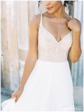 AShley-Baumgartner-Photography-Sacramento-Real-Weddings-Magazine-Country-Charm-Get-to-Know_0026