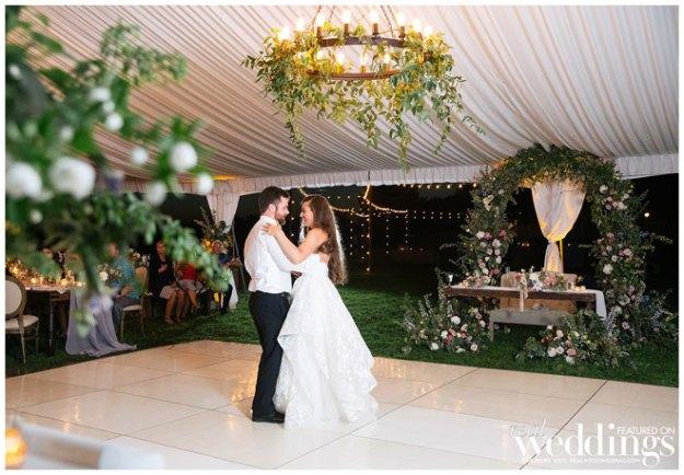 Newcastle Garden Wedding | Andrew & Melanie Photography | Placer County Wedding