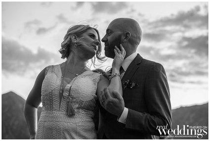 Caron Valley Nevada Wedding | JB Wedding Photography | Antique Jewel Tone Wedding Inspo
