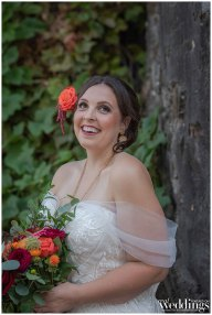 Nevada City Wedding | Spanish Style Wedding Inspo | Kristina Cilia Photogaphy