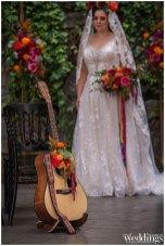 Kristina-Cilia-Photography-Sacramento-Real-Weddings-Magazine-Amor-de-mi-Vida-Get-to-Know_00044