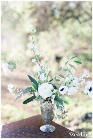 Lydia-Photography-Sacramento-Real-Weddings-Magazine-Style-Files-Southern-Wedding-Inspiration_0024