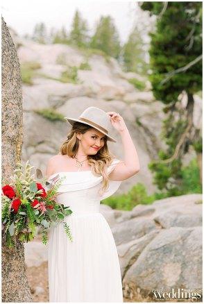 Jennifer Clapp Fine Art Photography | As Seen in Real Weddings: realweddingsmag.com/category/mountain-retreat-cover-model-photo-shoot-winter-spring-2020