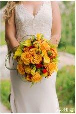 Tahoe Mountain Wedding | The Hideout Kirkwood | Jennifer Clapp Fine Art Photography