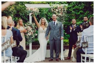 Vizcaya Sacramento | Dee & Kris Photography | Sacramento Wedding | Sacramento Bride | Norcal Wedding | Sacramento Wedding Venue | Outdoor Wedding