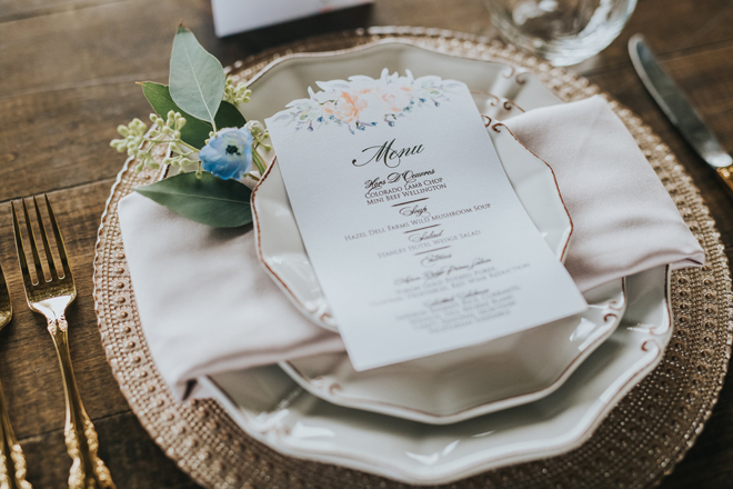 Events by Kristina Elyse-Sacramento Tahoe Wedding Planner Event Coordination