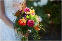 Meagan-Lucy-Photographers-Sacramento-Real-Weddings-Magazine-Real-Wedding-Wednesday-Alisa-Chris_0004