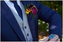 Meagan-Lucy-Photographers-Sacramento-Real-Weddings-Magazine-Real-Wedding-Wednesday-Alisa-Chris_0005
