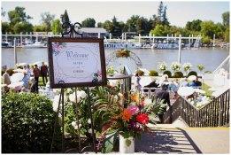 Meagan-Lucy-Photographers-Sacramento-Real-Weddings-Magazine-Real-Wedding-Wednesday-Alisa-Chris_0010