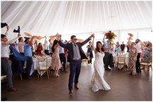 Meagan-Lucy-Photographers-Sacramento-Real-Weddings-Magazine-Real-Wedding-Wednesday-Alisa-Chris_0022