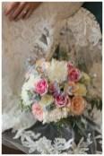 Vizcaya Sacramento | Sacramento Wedding | Lixxim Photography | Wedding Photography