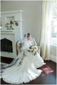Temple-Photography-Sacramento-Real-Weddings-Magazine-Real-Wedding-Wednesday-Jessica-Dennis_0004