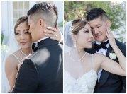 Temple-Photography-Sacramento-Real-Weddings-Magazine-Real-Wedding-Wednesday-Jessica-Dennis_0013