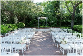 Temple-Photography-Sacramento-Real-Weddings-Magazine-Real-Wedding-Wednesday-Jessica-Dennis_0016