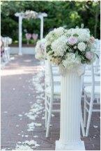 Temple-Photography-Sacramento-Real-Weddings-Magazine-Real-Wedding-Wednesday-Jessica-Dennis_0017