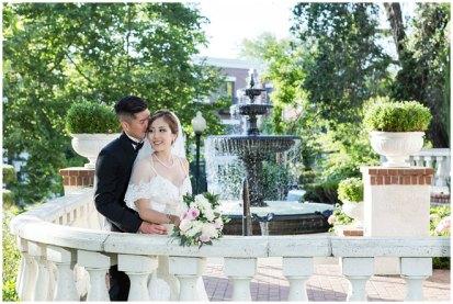 Temple-Photography-Sacramento-Real-Weddings-Magazine-Real-Wedding-Wednesday-Jessica-Dennis_0022