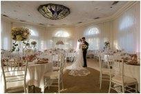 Temple-Photography-Sacramento-Real-Weddings-Magazine-Real-Wedding-Wednesday-Jessica-Dennis_0024