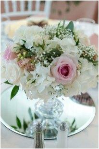 Temple-Photography-Sacramento-Real-Weddings-Magazine-Real-Wedding-Wednesday-Jessica-Dennis_0029