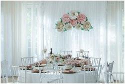 Temple-Photography-Sacramento-Real-Weddings-Magazine-Real-Wedding-Wednesday-Jessica-Dennis_0032
