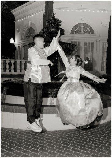 Temple-Photography-Sacramento-Real-Weddings-Magazine-Real-Wedding-Wednesday-Jessica-Dennis_0035