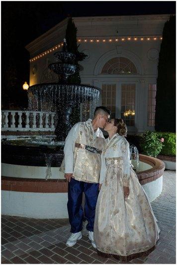 Temple-Photography-Sacramento-Real-Weddings-Magazine-Real-Wedding-Wednesday-Jessica-Dennis_0036