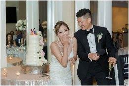 Temple-Photography-Sacramento-Real-Weddings-Magazine-Real-Wedding-Wednesday-Jessica-Dennis_0037