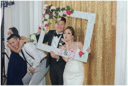 Temple-Photography-Sacramento-Real-Weddings-Magazine-Real-Wedding-Wednesday-Jessica-Dennis_0039