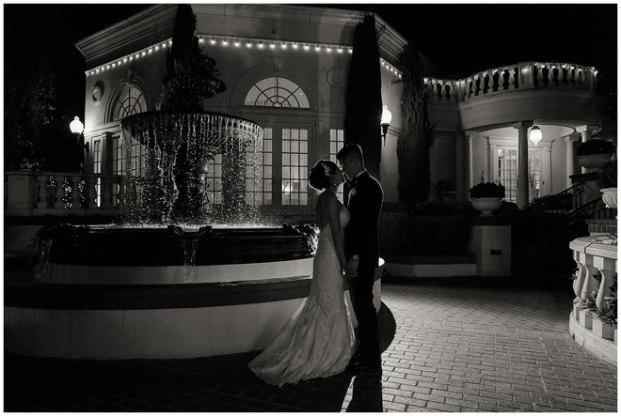 Temple-Photography-Sacramento-Real-Weddings-Magazine-Real-Wedding-Wednesday-Jessica-Dennis_0040