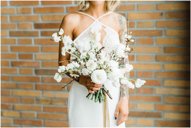 Bridal Bouquet-Sacramento Roseville Wedding Bridal Styled Shoot Wedding Inspiration
