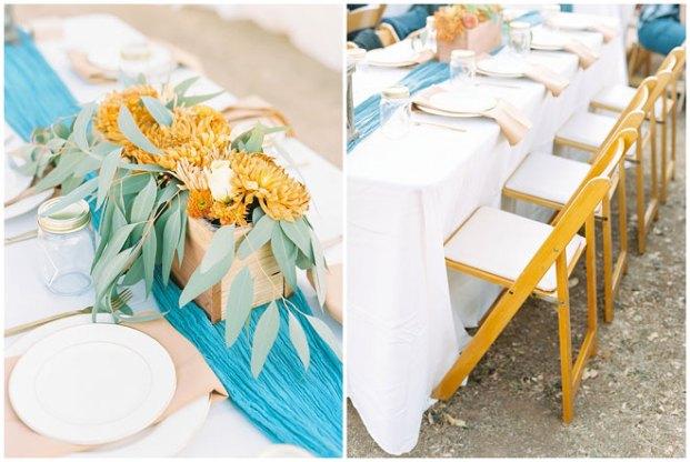Ashley-Baumgartner-Photography-Sacramento-Real-Weddings-Magazine-Sonora-Tiffany-Jesse_0005