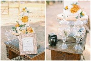 Ashley-Baumgartner-Photography-Sacramento-Real-Weddings-Magazine-Sonora-Tiffany-Jesse_0010