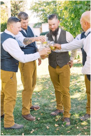 Ashley-Baumgartner-Photography-Sacramento-Real-Weddings-Magazine-Sonora-Tiffany-Jesse_0013
