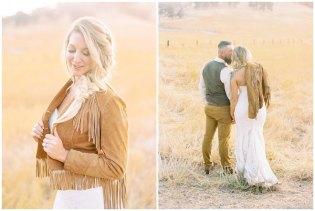 Ashley-Baumgartner-Photography-Sacramento-Real-Weddings-Magazine-Sonora-Tiffany-Jesse_0021