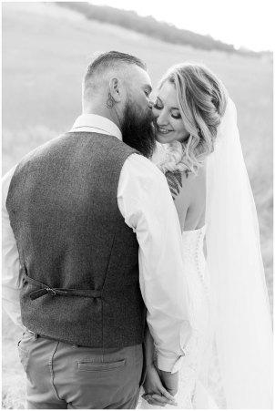 Ashley-Baumgartner-Photography-Sacramento-Real-Weddings-Magazine-Sonora-Tiffany-Jesse_0023